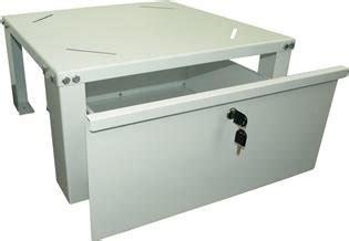 kombigerät waschmaschine trockner 108 universal untergestell f 252 r waschmaschinen und trockner mit