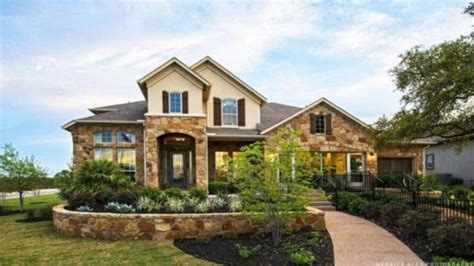 houses in austin tx 10 best images about travisso siena collection on pinterest