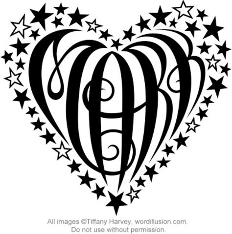 tattoo name mark quot mark quot heart design flickr photo sharing