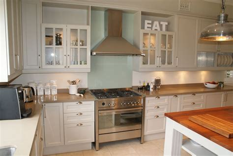 south african kitchen designs 7 small kitchens from south african homes