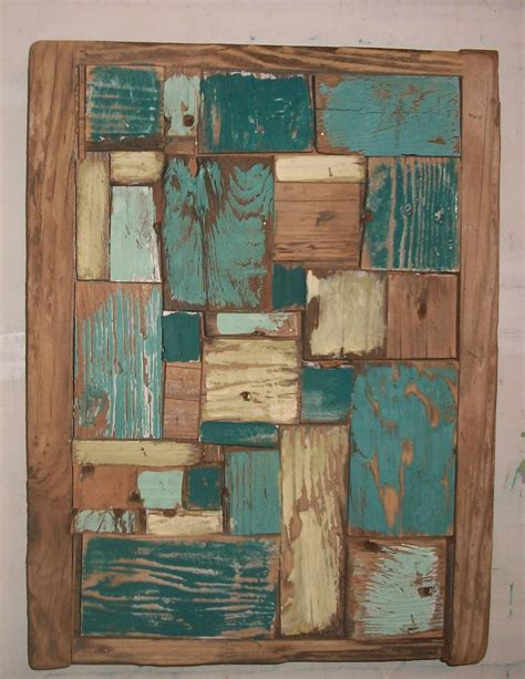 reclaimed home decor barnwood wall art rustic decor reclaimed wood sculpture ebay