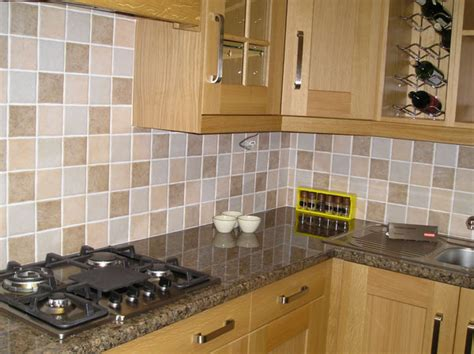 Kitchen with ideas simple kitchen wall tiles for small kitchen ideas