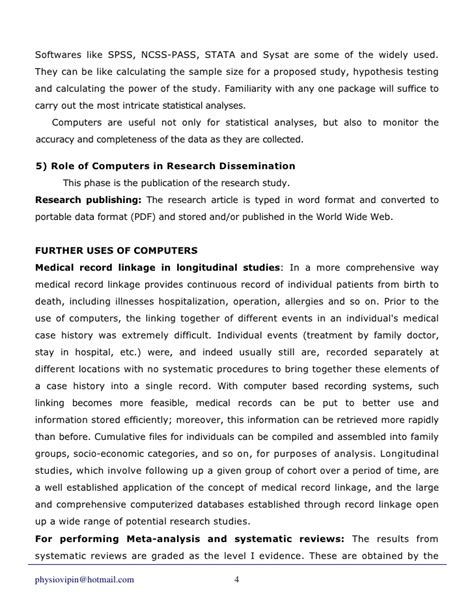 Modern Lifestyle Essay by Of Computers In Modern Essay Euthanasiapaper X Fc2