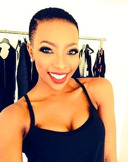 nandi mngoma short hairstyles pearl modiadie hairstyles google search hairstyles
