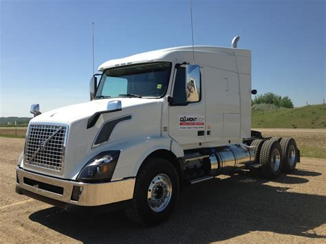 volvo white trucks for sale 2015 volvo white vnx 630 fn911773 best truck stop service