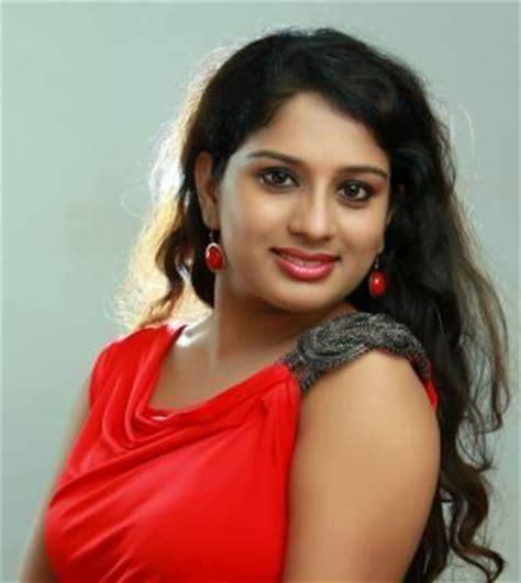 karuthamuthu actress without makeup malam serial actress without makeup mugeek vidalondon