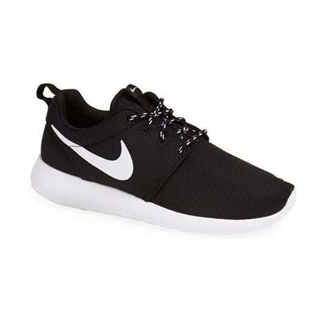 Nike Rosherun By Cheap Footwear best 25 nike trainers ideas on nike shies