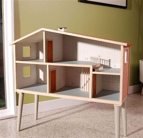 n scale dollhouse s miniatures and smalls lundby doll houses plus any