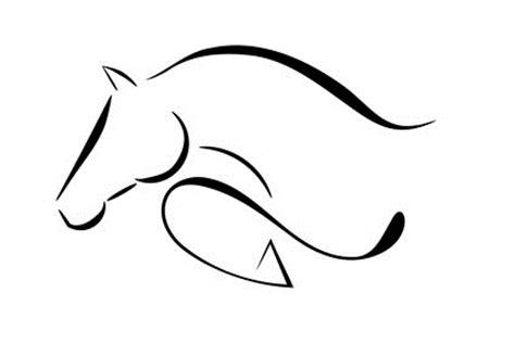 free logo design horse win win horse racing tips com 187 14 25 points profit so far