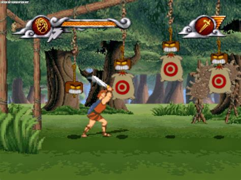 hercules game for pc free download full version disney hercules pc game free download full version for pc