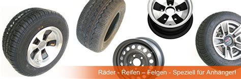 Anh Nger Mieten Erding by Et Anh 228 Ngertechnik Auto Anh 228 Ngervermietung Steinh 246 Ring