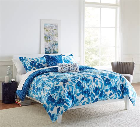 kmart comforter sets essential home comforter set lisbon home bed bath