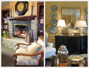 royal wedding and english decor decorating ideas elegant living rooms traditional home