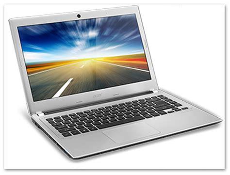 Laptop Acer Aspire V5 471g I3 ms folder acer aspire v5 471g drivers