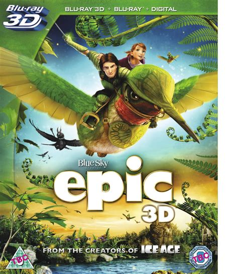 film review of epic an epic movie review jacintaz3