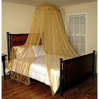 gold bed canopy 10 funny gold canopy bed quotes bangdodo