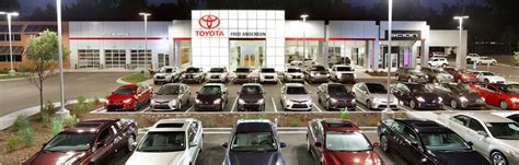 toyota dealers north west north carolina toyota dealers dealerrater car dealer