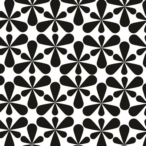 pattern stencil templates 301 moved permanently