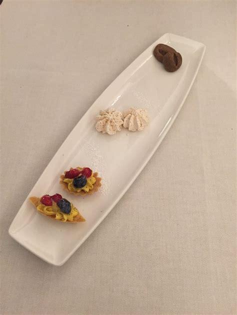 osteria da fiore osteria da fiore venezia san polo ristorante