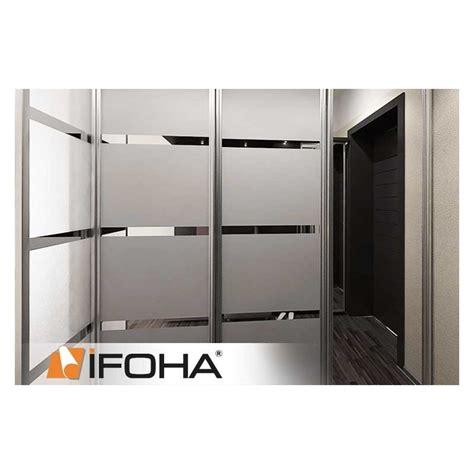 Sichtschutzfolie Fenster 100 Cm Breit by Sichtschutz Folie Badezimmer Sichtschutz Wellness Oase