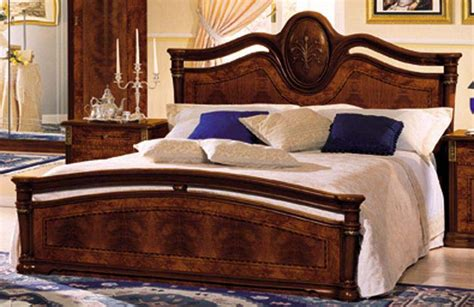 Bed Designs Latest 2013 double wooden beds 5 trendy mods com