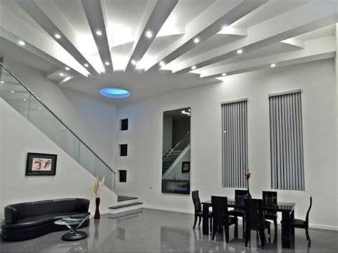 ceiling designs ideas 2015 with led lights