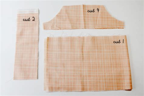 pattern dress cutting easy baby dress pattern for the summertime see kate sew