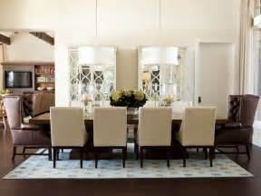 dining room in elegant designs for dining room chandelier cool cream