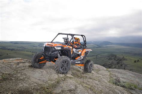 2016 polaris atv and side x side model line up introducing rzr xp 2016 polaris side by side line up 2017 2018 best cars
