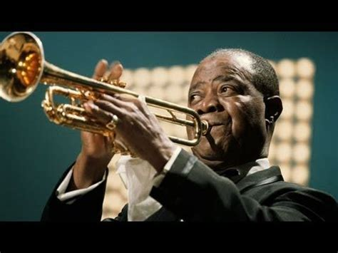 biography jazz musicians 29 best trumpet of the swan images on pinterest trumpet