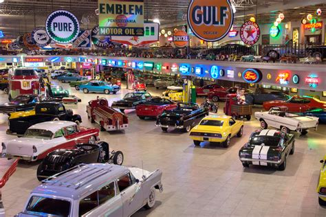 Pratt Garage by Houses Car Collection Pratte Now Moving On To