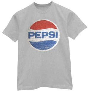 Promo Tshirt accademiaromawiki 8 promo t shirts