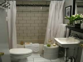 Decorating Ideas For A Small Country Bathroom Prepossessing 20 Small Country Bathroom Decorating Ideas