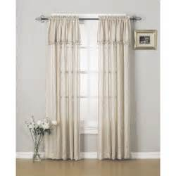 sears curtains and blinds valances shop for window valances at sears