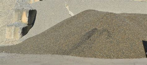 Pea Gravel Prices Pea Gravel For Sale Best Prices Deliveries