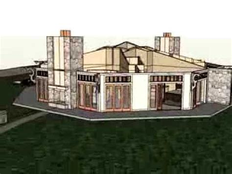 octagon homes interiors custom house plan octagon interior