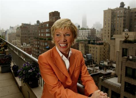 barbara corcoran house wwd quot the jim cramer of real estate business quot