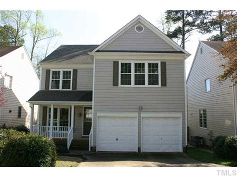 cary carolina reo homes foreclosures in cary