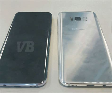 Harga Samsung S8 Di Luar Negeri product element samsung galaxy s8 2017 info bocoran