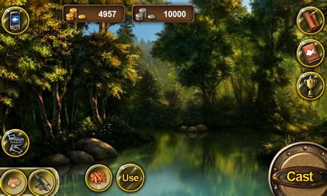 game gone fishing mod gone fishing trophy catch apk v1 55 mod hile