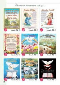 Calendarios Y Almanaques Calendarios Y Almanaques Anuarios Cristiano Publicidad