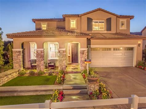 california houses ca real estate california homes for sale zillow