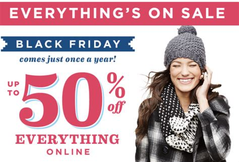 old navy coupons black friday 2014 old navy black friday is live online up to 50 off