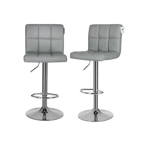 san diego bar stools san diego bar stool furniture instant home