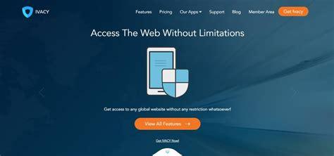 vpns   dedicated ip address  static ip address