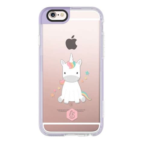 iphone 6 phone cases 25 best ideas about unicorn phone on unicorn iphone unicorn iphone 6