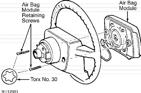 service manual airbag deployment 2002 ford taurus engine control service manual airbag how to remove air bag on a 1999 ford taurus how to remove air bag on a 1999 jeep grand cherokee