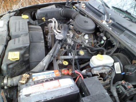 service manual small engine maintenance and repair 2000 dodge dakota free book repair manuals