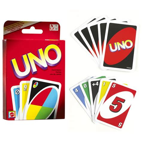 printable uno card game bbcw distributors in stock uno card game