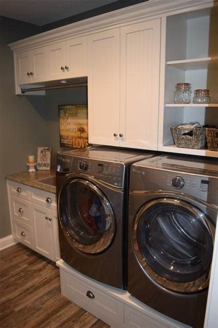 custom laundry room custom laundry room cabinet storage solutions ds woods custom cabinets decatur indiana